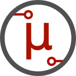 microcontroller icon